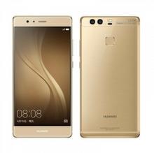 Huawei P9 32GB Dual Sim Złoty