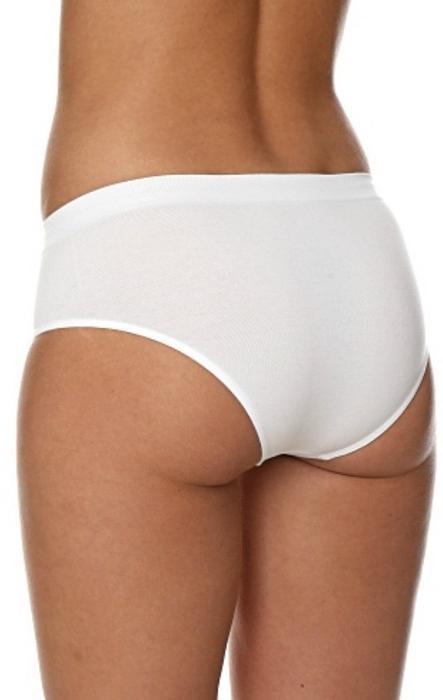 Brubeck Majtki damskie figi Classic Comfort Cotton HI00090A 281708.S/0
