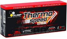 Olimp Thermo Speed EXTREME 30kaps