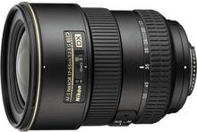 Nikon AF-S 17-55mm f/2.8 G DX IF-ED