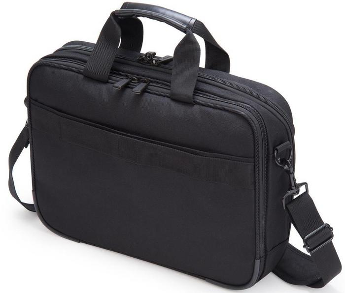 46d8772af351a Dicota DICOTA Top Traveller torba do notebooka ECO 14-15.6