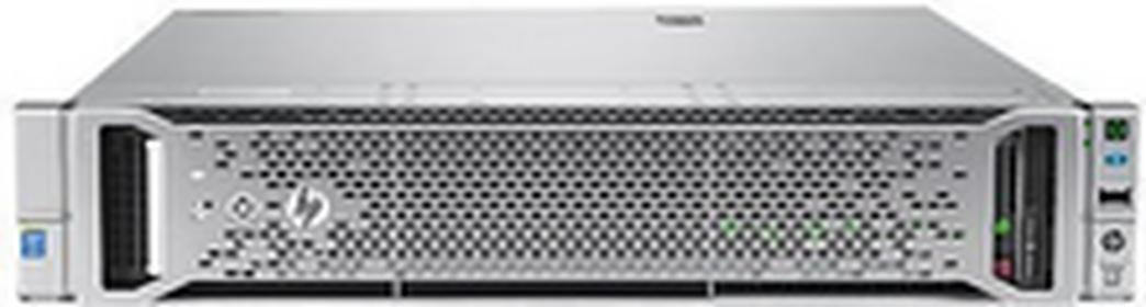 HP ProLiant DL180 Gen9
