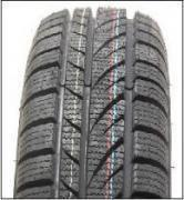 Infinity INF-049 195/65R15 91T