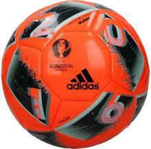 adidas CADI243: Euro 2016 - piłka
