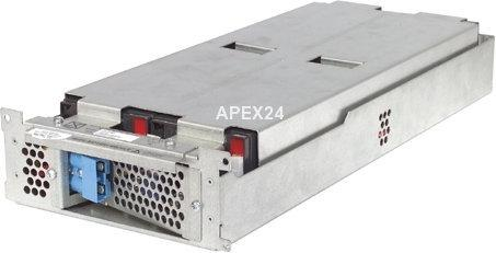 APC wymienny Moduł Baterii RBC43