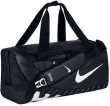 Nike Torba sportowa Alpha Adapt Cross Body S 40 BA5183010/CZARNA