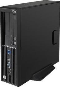 HP Z230 Workstation SFF (WM564EA)