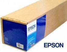 Epson Folia w roli Production Poly Textile B1 914mm x 30m 290g (C13S045525)