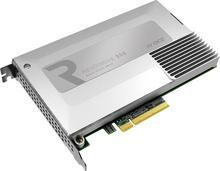 OCZ RevoDrive 350 RVD350-FHPX28-240G