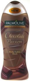 Palmolive Gourmet Kremowy żel pod prysznic Chocolate Passion 250 ml