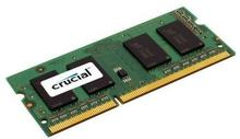 Crucial 512 MB CT6464X335