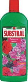 Substral Nawóz do pelargoni Burza Kwiat 1,0l SC