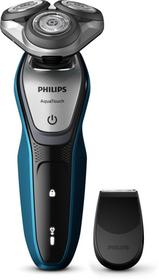 Philips S 5420/06 Series 5000