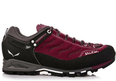 Salewa Buty trekkingowe damskie WS Mountain Trainer 634171668.38/BUTY