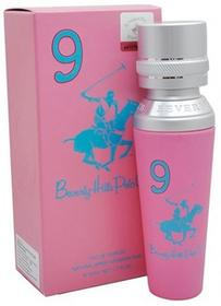 Beverly Hills Polo Club Women Nine woda perfumowana 50ml