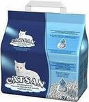 Catsan Żwirek higieniczny 4008429008535