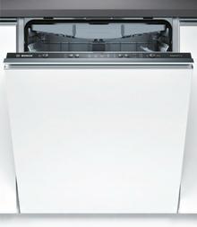 Bosch SMV25EX00E