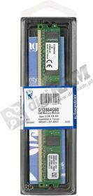 Kingston Pamięć1GB DDR2-800 CL6 Module Desktop PC Acer [D12864G60