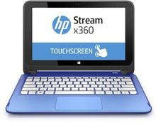 HP Stream x360 11-p010na 32GB Renew (L0G18EAR)