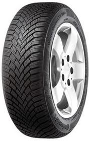 ContinentalContiWinterContact TS860 205/55R16 91T