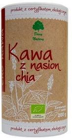 Dary Natury KAWA Z NASION CHIA BIO 200 g -