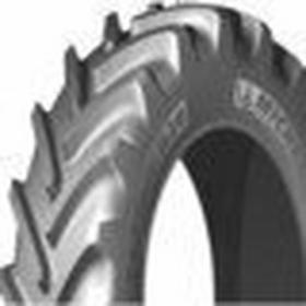 MichelinMULTIBIB 650/65R38 157D