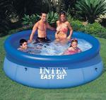 Intex Basen ogrodowy 56970