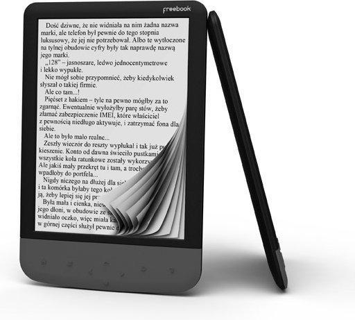 Lark FreeBook 6.1