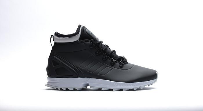 buty adidas zx flux winter opinie