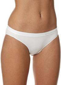 Brubeck Bikini damskie Comfort Cotton BI10020A 036532.BI10020ABIAŁY/S