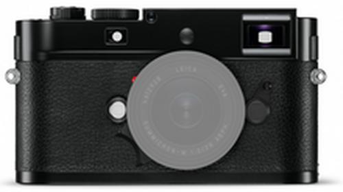 LeicaM-D (Typ 262) czarny