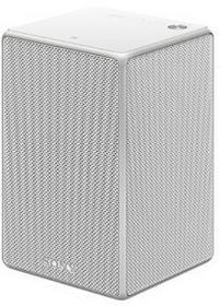 Sony SRS-ZR5W biały