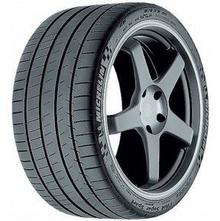Michelin Pilot Super Sport 215/45R17 91Y