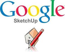 Trimble SketchUp Pro - Nowa licencja ED