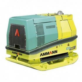 Ammann Zagęszczarka zdalnie sterowana APH 1000 TC -DARMOWA DOSTAWA-RATY-LEASING-