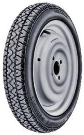 Continental CST17 125/70R19 100 M