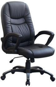 Halmar Fotel biurowy Triton czarny(V-CH-TRITON-FOT)