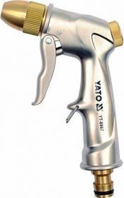 YATO Pistolet zraszający wielofunkcyjny YT-8967