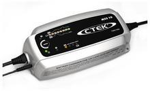 CTEK MXS 10 12V/10A