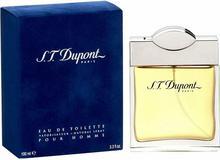 S.T. Dupont Pour Homme Woda toaletowa 100ml TESTER