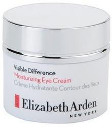 Elizabeth Arden Visible Difference 15ml