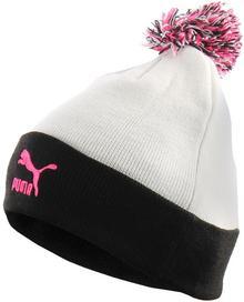 puma czapki damskie