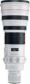 Canon EF 500mm f/4.0 L IS USM