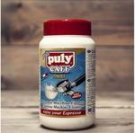 Puly Caff Nsf Proszek Czyszczący 900G