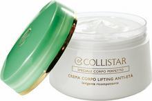 Collistar Anti Age Lifting Body Cream Intensywnie liftingujący i przeciwstarzeniowy Krem do ciała 400ml