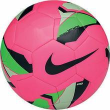 Nike NIKE ROLINHO MENOR PRO SC2222