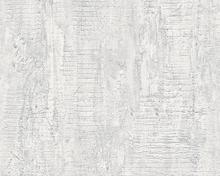 A.S. Creation Tapeta ścienna Beton 96038-2