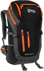 Peme Plecak trekkingowy Smart Pack 42 285009.uniw/0