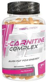 Trec L-carnitine Complex 90 tab./824mg
