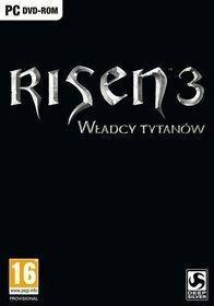 Risen 3: Władcy tytanów PC